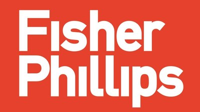 International SOS Foundation and Fisher & Phillips, LLP, Publish ...
