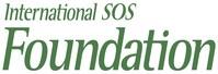 (PRNewsFoto/International SOS Foundation)