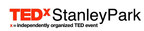 TEDxStanleyPark Logo