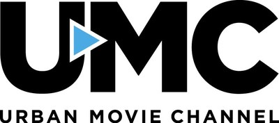 Urban Movie Channel (UMC)