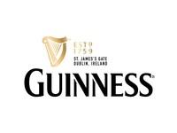 Guinness (PRNewsFoto/Guinness)