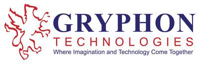 (PRNewsFoto/Gryphon Technologies, LC)