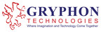 Gryphon Technologies, LC Recognized as one of Washingtonian Magazine's 2017 50 Great Places to Work