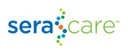 SeraCare Announces Launch of Expanded NTRK Reference Material Panel