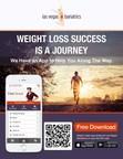 Las Vegas Bariatrics Launches New Mobile App
