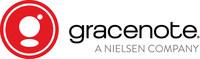 Gracenote Logo. (PRNewsFoto/Gracenote)