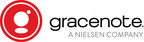 Gracenote Unveils Breakthrough Entertainment Data Products Spanning Video, Music and Sports