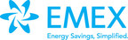 EMEX Reports Record Year End Financial Results