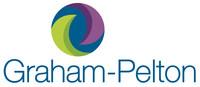 Graham-Pelton logo