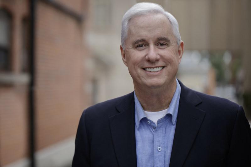 Craig Leach, Chairman and CEO of Collegium Holdings, Inc.