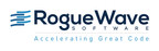 Rogue Wave Software Releases 2017 Open Source Support Report