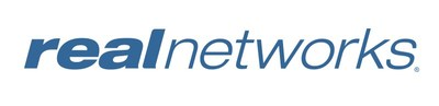 RealNetworks, Seattle, WA (PRNewsFoto/RealNetworks, Inc.)