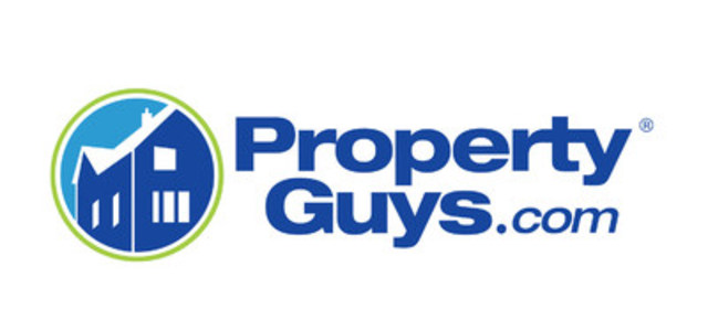 PropertyGuys.com helps buyers and sellers connect directly. (CNW Group/PropertyGuys.com)