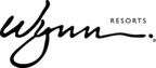 Wynn Resorts Announces Craig S. Billings as Chief Financial Officer