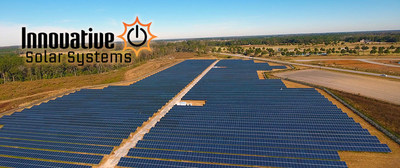 Solar Farm Company Selling Over 5GW's of Solar Farms - Portfolio Sizes Ranging from 300MW to 4GW - Call +1 (828)-767-1015 for Project List and to Understand the ISS's Purchase and Sale Process.