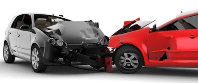 Your First Auto Insurance Plan - The Important Aspects Explained!