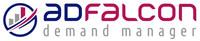"AdFalcon Demand Manager "" The Next Wave of Big Data Monetization (PRNewsFoto/Noqoush Mobile Media Group)"