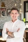 pentahotels Appoints Corporate Director of Revenue Management