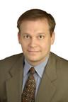 Fish & Richardson Announces J. Kevin Gray as New Managing Principal in Dallas, TX Office