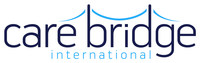 Care Bridge International