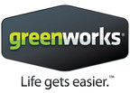 Greenworks Tools Launches 60-Volt Line Of Battery-Powered Outdoor Equipment