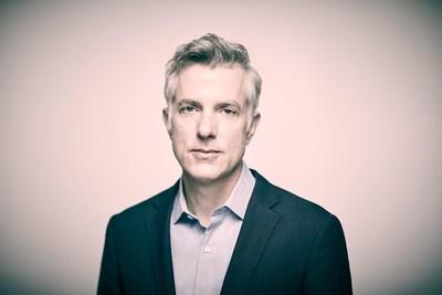 Blake Smith, Executive Director of Entertainment for Virgin Hotels