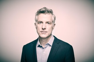 Virgin Hotels Appoints New Executive Director of Entertainment