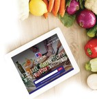 The Greater Boston Food Bank launches new online resource for healthy, affordable meals