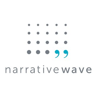 NarrativeWave Proves Multi-Million Dollar Savings Per Year for Industrial Manufacturers