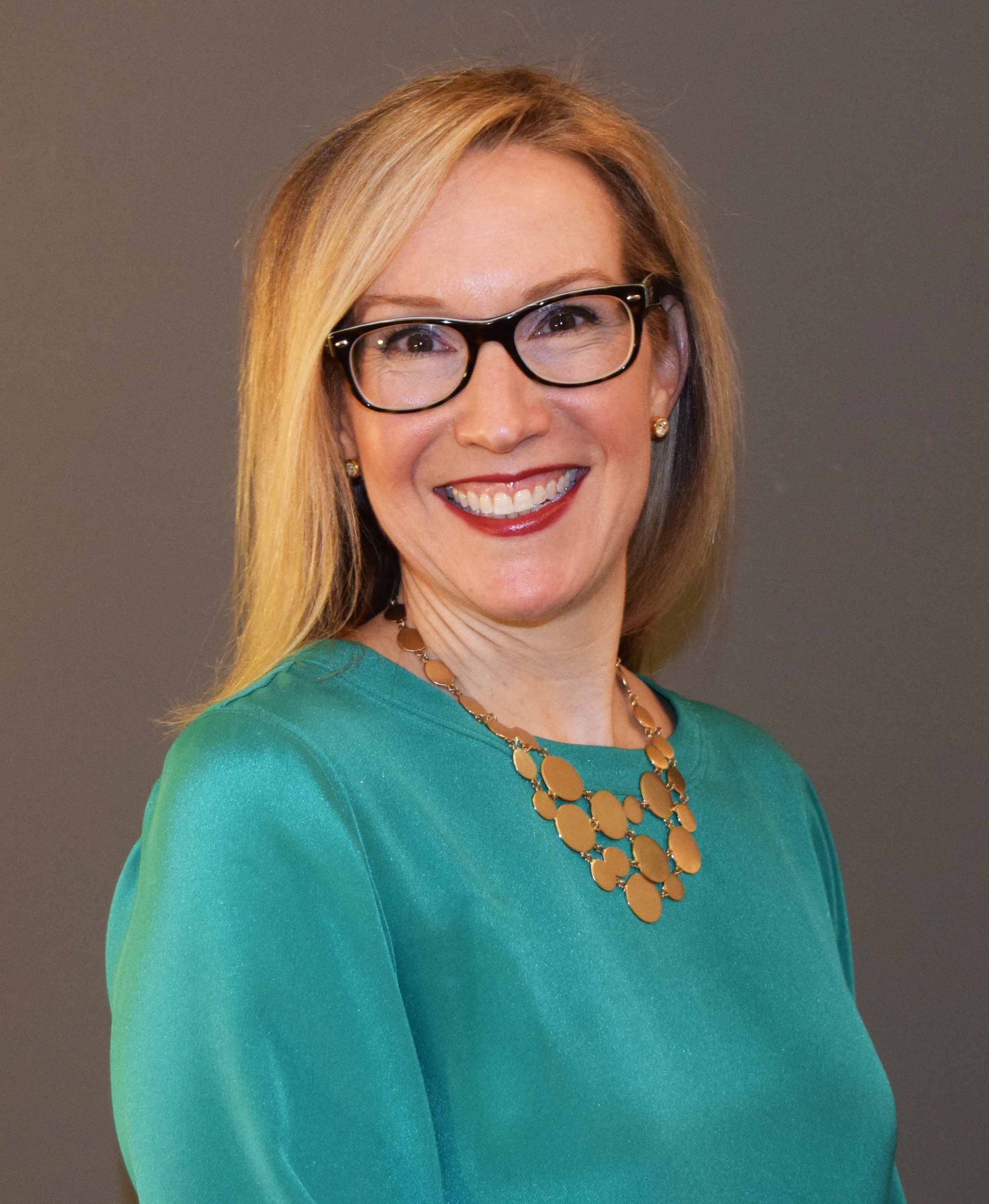 Mwwpr Names Heather Wilson As Executive Vice President And Managing Director Of National Crisis