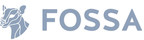 FOSSA Raises $2.2 Million to Help Companies Manage Open Source Licenses; Releases Product