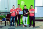 JFrog Jumpstarts Asian Expansion in China