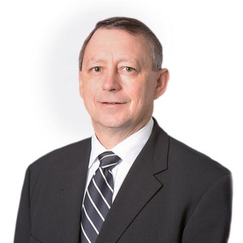 Rob Kolton, Managing Partner, Collins Barrow Red Deer LLP (CNW Group/Collins Barrow Red Deer LLP)