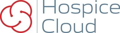Hospice Cloud