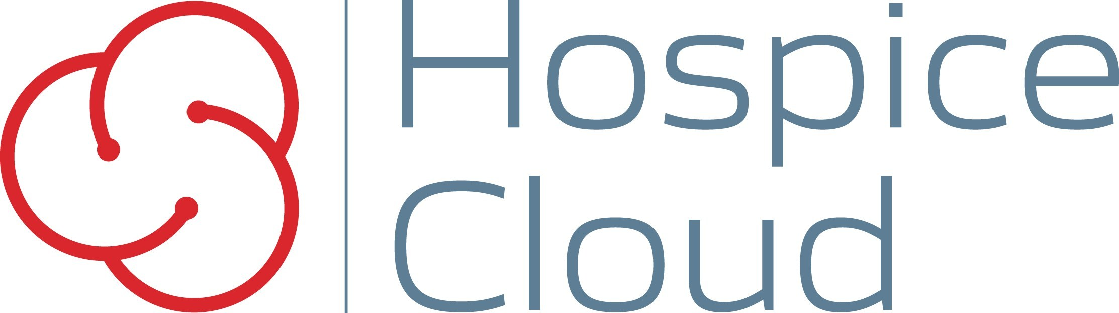 Genesis Healthcare Services To Merge With Hospice Cloud A