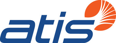 ATIS Maps the Way to Content Optimized Networks
