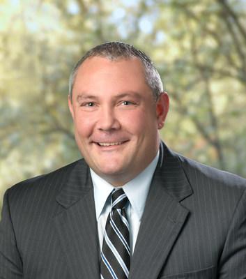 Colin Scheifler, Director, Consumer and Senior Markets, Savoy