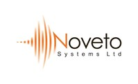 Noveto Systems logo