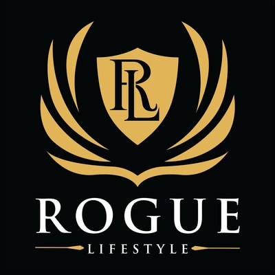 RogueLifestyle.com