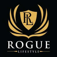 RogueLifestyle.com (PRNewsFoto/Rogue Lifestyle & Hospitality)