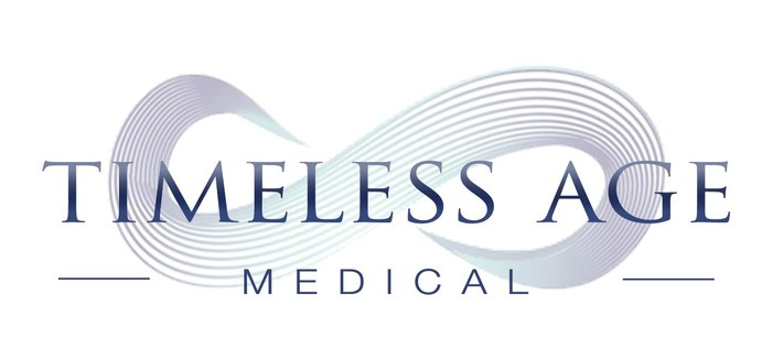 Laser Therapy Health & Wellness Center, Inc Hallandale, Florida Expands Innovative Ways To Improve Health For Both Their Patient Base And All Of South Florida Through Its New Division - Timeless Age Medical Group, Inc