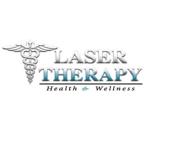 Laser Therapy Health & Wellness Center, Inc. Hallandale, Florida  has been in business for over five years with over six thousand patients. They utilize the latest 21st century technology and advancements in aesthetic and functional medicine.