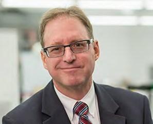 David J. Applegate