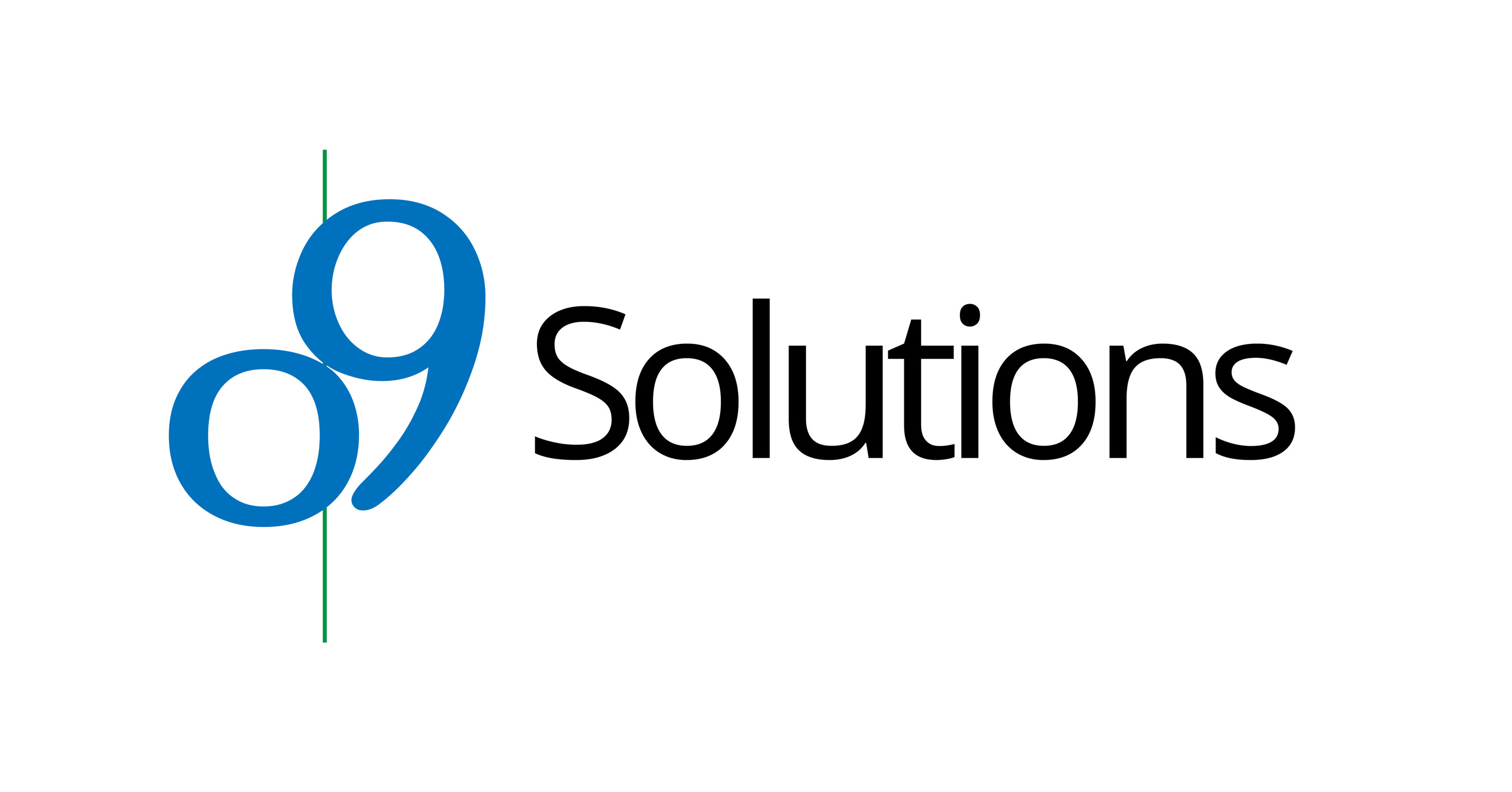 o9 Solutions positioned by Gartner as Highest and Furthest in the