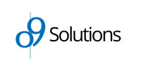 o9 - Augmented Intelligence (AI) platform that transforms planning and decision making capabilities across the digital supply chain.