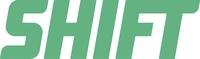 Shift logo (PRNewsFoto/Shift Technologies, Inc.)