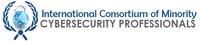 International Consortium of Minority Cybersecurity Professionals