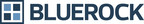 Bluerock Reports 160% Growth in Capital Raise; Emerges Among Top Sponsors in Direct Investment Industry