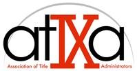 ATIXA logo