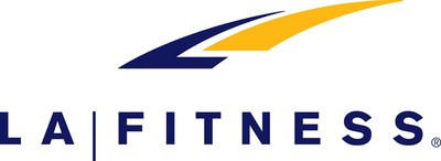 LA Fitness Hosts Fundraiser, Action For ALS, To Help Find A